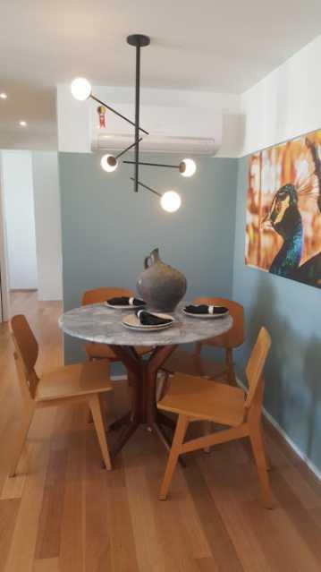 IMG-20200802-WA0024 - Apartamento 3 quartos à venda Anil, Rio de Janeiro - R$ 369.000 - SVAP30244 - 16