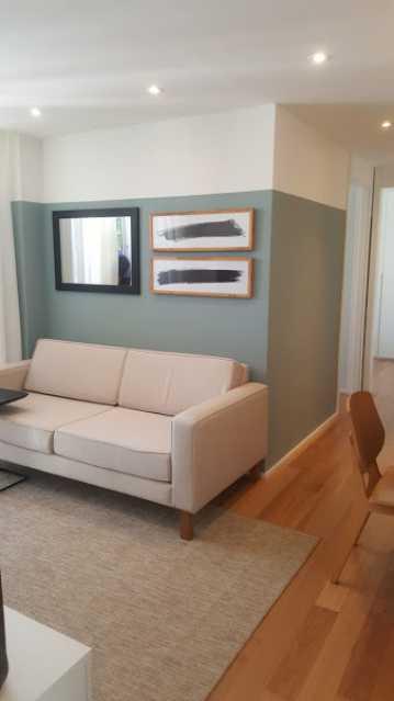 IMG-20200802-WA0025 - Apartamento 3 quartos à venda Anil, Rio de Janeiro - R$ 369.000 - SVAP30244 - 17