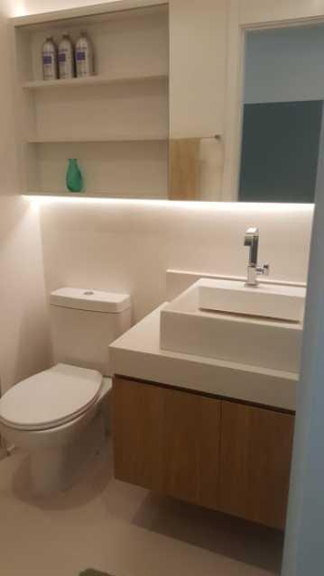 IMG-20200802-WA0027 - Apartamento 3 quartos à venda Anil, Rio de Janeiro - R$ 369.000 - SVAP30244 - 19