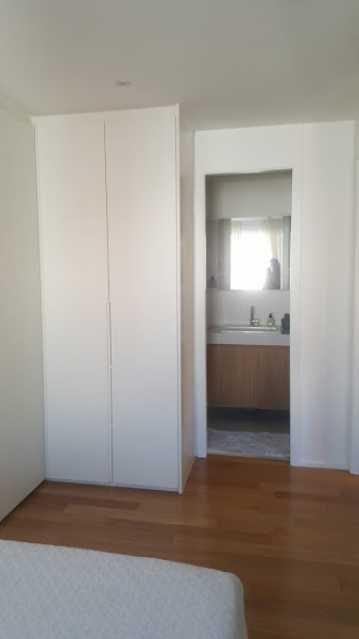 IMG-20200802-WA0018 - Apartamento 2 quartos à venda Anil, Rio de Janeiro - R$ 336.800 - SVAP20523 - 10
