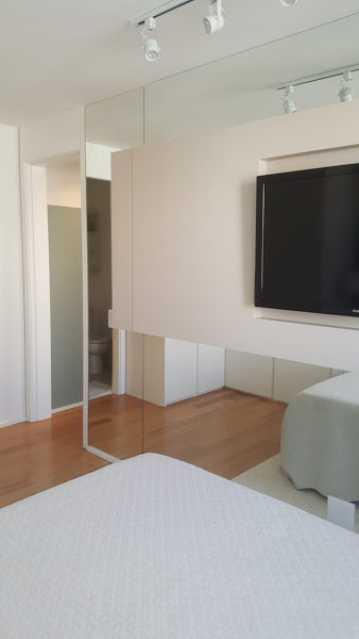 IMG-20200802-WA0014 - Apartamento 2 quartos à venda Anil, Rio de Janeiro - R$ 299.000 - SVAP20524 - 6
