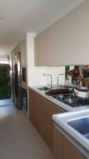 IMG-20200802-WA0020 - Apartamento 2 quartos à venda Anil, Rio de Janeiro - R$ 299.000 - SVAP20524 - 12