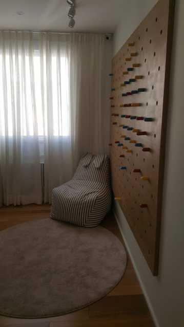 IMG-20200802-WA0022 - Apartamento 2 quartos à venda Anil, Rio de Janeiro - R$ 299.000 - SVAP20524 - 14