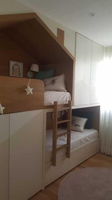 IMG-20200802-WA0023 - Apartamento 2 quartos à venda Anil, Rio de Janeiro - R$ 299.000 - SVAP20524 - 15