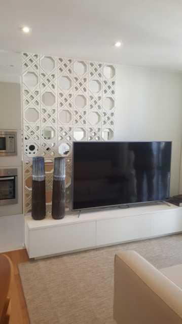 IMG-20200802-WA0026 - Apartamento 2 quartos à venda Anil, Rio de Janeiro - R$ 299.000 - SVAP20524 - 18