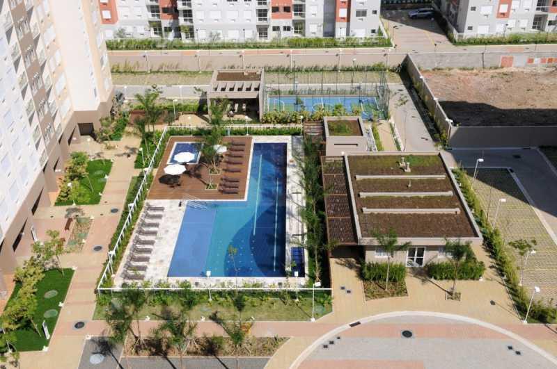 WhatsApp Image 2019-10-28 at 1 - Apartamento 3 quartos à venda Anil, Rio de Janeiro - R$ 385.200 - SVAP30245 - 5