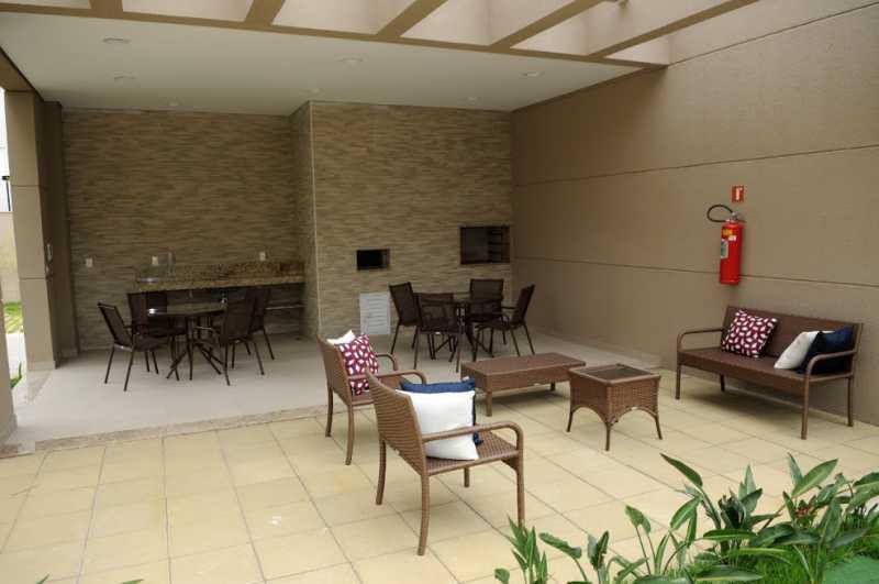 WhatsApp Image 2019-10-28 at 1 - Apartamento 3 quartos à venda Anil, Rio de Janeiro - R$ 385.200 - SVAP30245 - 12
