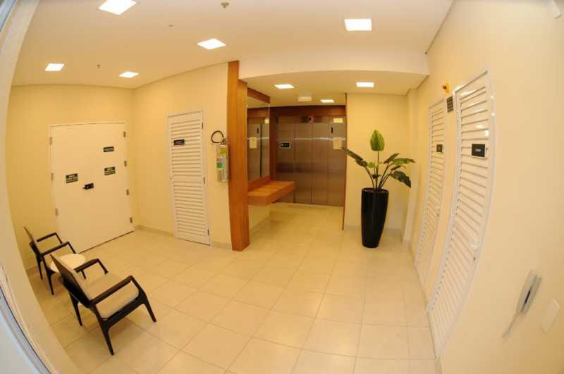 WhatsApp Image 2019-10-28 at 1 - Apartamento 3 quartos à venda Anil, Rio de Janeiro - R$ 385.200 - SVAP30245 - 18