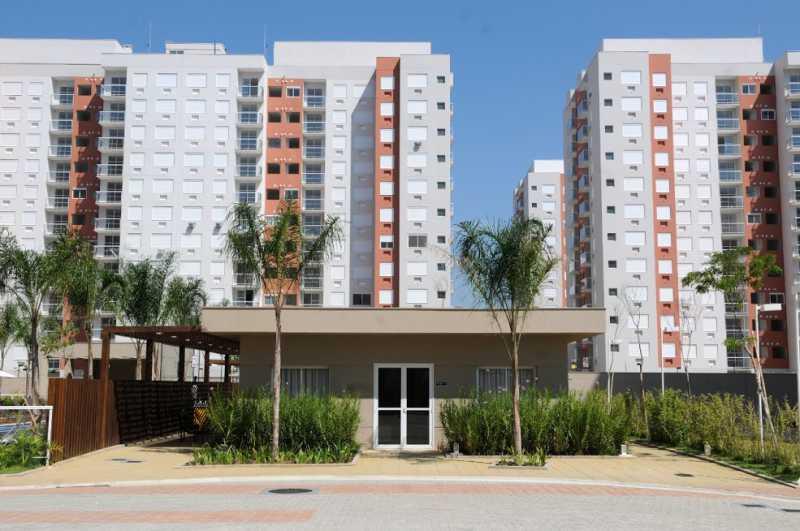 WhatsApp Image 2019-10-28 at 1 - Apartamento 2 quartos à venda Anil, Rio de Janeiro - R$ 331.300 - SVAP20526 - 10