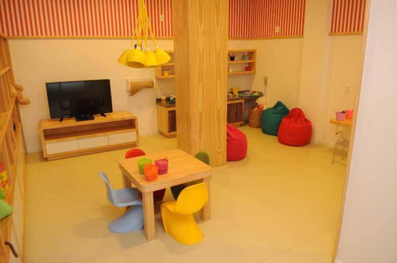 WhatsApp Image 2019-10-28 at 1 - Apartamento 2 quartos à venda Anil, Rio de Janeiro - R$ 331.300 - SVAP20526 - 15
