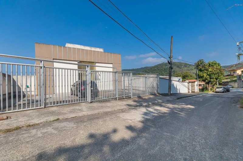 fotos-1 - Apartamento 2 quartos à venda Badu, Niterói - R$ 228.900 - SVAP20535 - 1