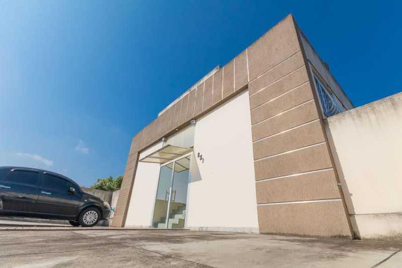 fotos-2 - Apartamento 2 quartos à venda Badu, Niterói - R$ 228.900 - SVAP20535 - 3
