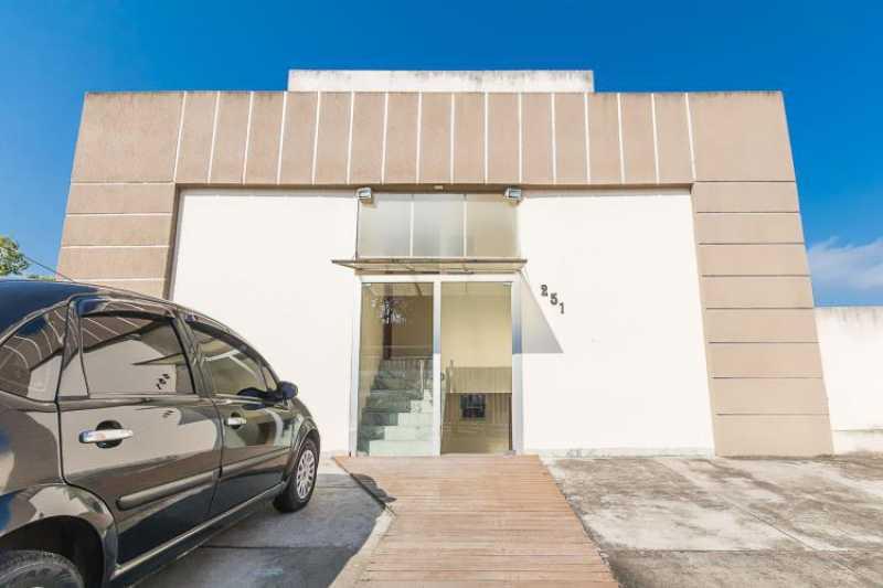 fotos-3 - Apartamento 2 quartos à venda Badu, Niterói - R$ 228.900 - SVAP20535 - 4