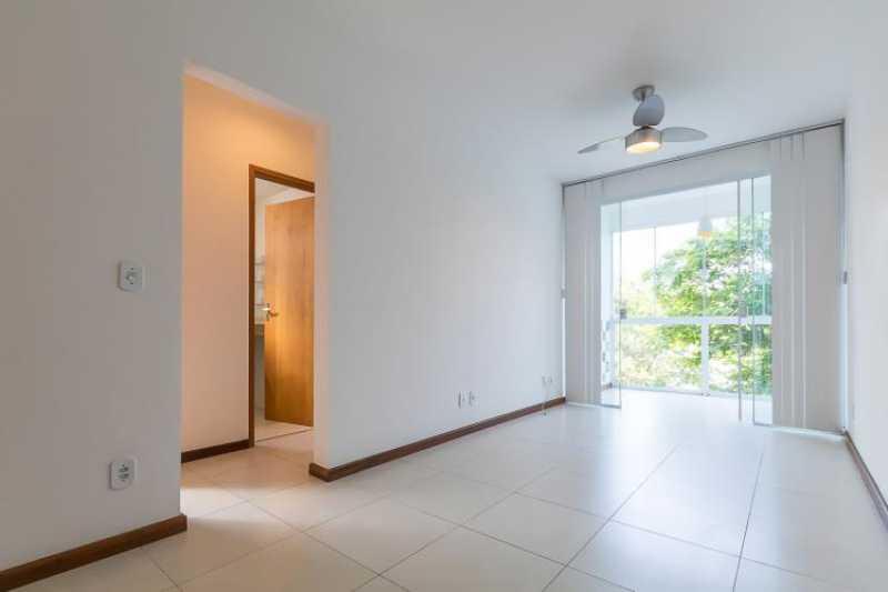 fotos-5 - Apartamento 2 quartos à venda Badu, Niterói - R$ 228.900 - SVAP20535 - 5