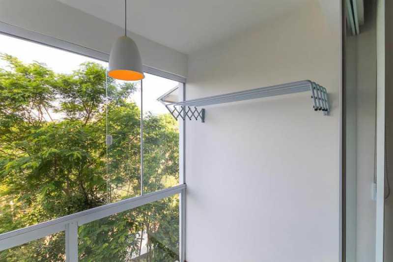 fotos-6 - Apartamento 2 quartos à venda Badu, Niterói - R$ 228.900 - SVAP20535 - 6
