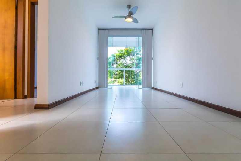 fotos-7 - Apartamento 2 quartos à venda Badu, Niterói - R$ 228.900 - SVAP20535 - 7