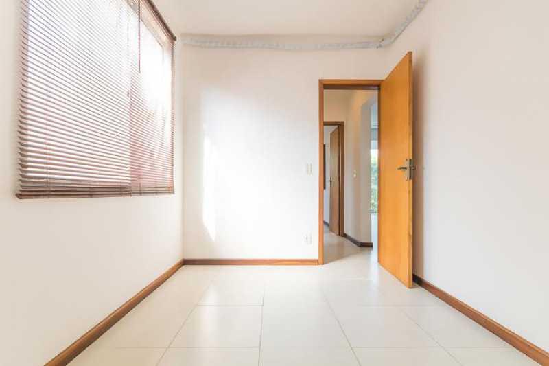 fotos-8 - Apartamento 2 quartos à venda Badu, Niterói - R$ 228.900 - SVAP20535 - 8