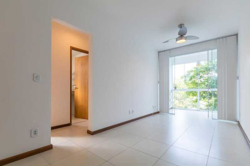 fotos-9 - Apartamento 2 quartos à venda Badu, Niterói - R$ 228.900 - SVAP20535 - 9