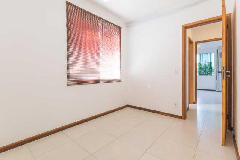 fotos-13 - Apartamento 2 quartos à venda Badu, Niterói - R$ 228.900 - SVAP20535 - 10