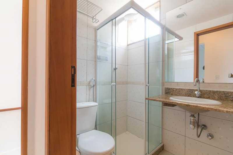 fotos-16 - Apartamento 2 quartos à venda Badu, Niterói - R$ 228.900 - SVAP20535 - 11