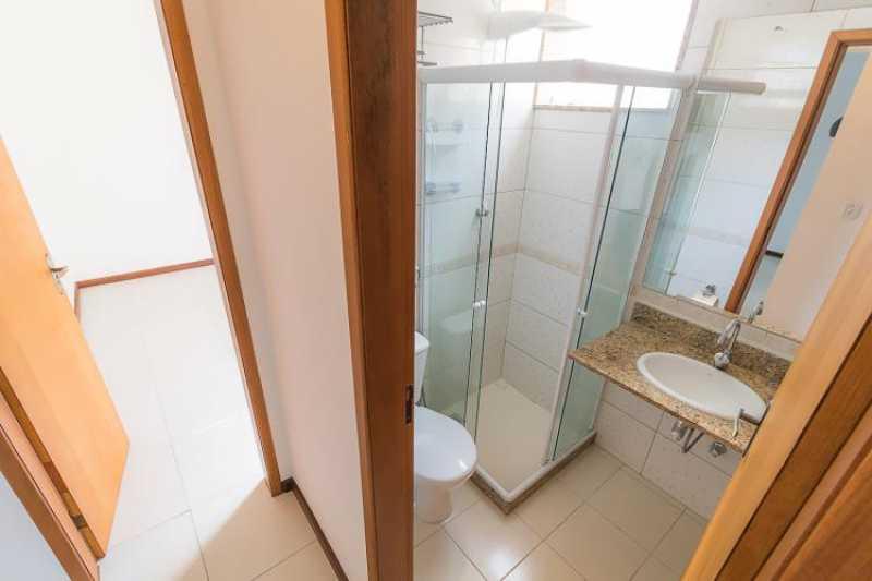 fotos-17 - Apartamento 2 quartos à venda Badu, Niterói - R$ 228.900 - SVAP20535 - 12