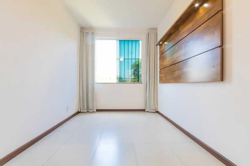 fotos-18 - Apartamento 2 quartos à venda Badu, Niterói - R$ 228.900 - SVAP20535 - 13