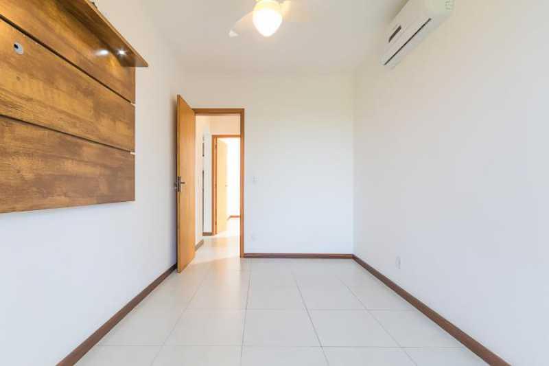 fotos-19 - Apartamento 2 quartos à venda Badu, Niterói - R$ 228.900 - SVAP20535 - 14