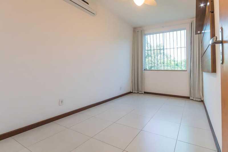 fotos-20 - Apartamento 2 quartos à venda Badu, Niterói - R$ 228.900 - SVAP20535 - 15