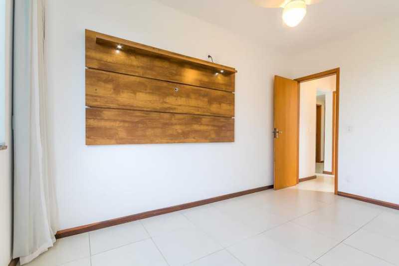 fotos-21 - Apartamento 2 quartos à venda Badu, Niterói - R$ 228.900 - SVAP20535 - 16