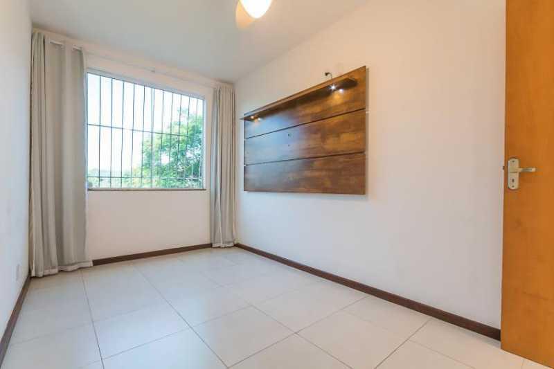 fotos-22 - Apartamento 2 quartos à venda Badu, Niterói - R$ 228.900 - SVAP20535 - 17