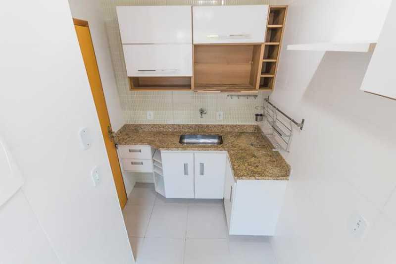 fotos-24 - Apartamento 2 quartos à venda Badu, Niterói - R$ 228.900 - SVAP20535 - 18