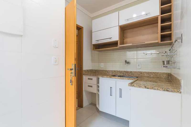 fotos-25 - Apartamento 2 quartos à venda Badu, Niterói - R$ 228.900 - SVAP20535 - 19