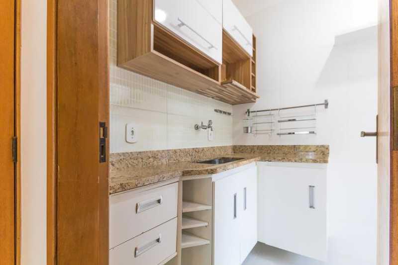 fotos-27 - Apartamento 2 quartos à venda Badu, Niterói - R$ 228.900 - SVAP20535 - 20