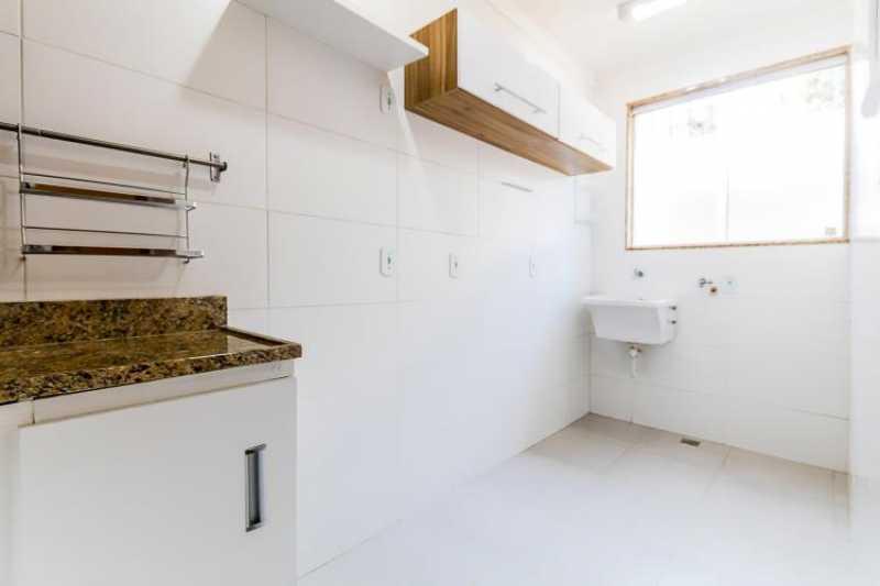 fotos-28 - Apartamento 2 quartos à venda Badu, Niterói - R$ 228.900 - SVAP20535 - 21
