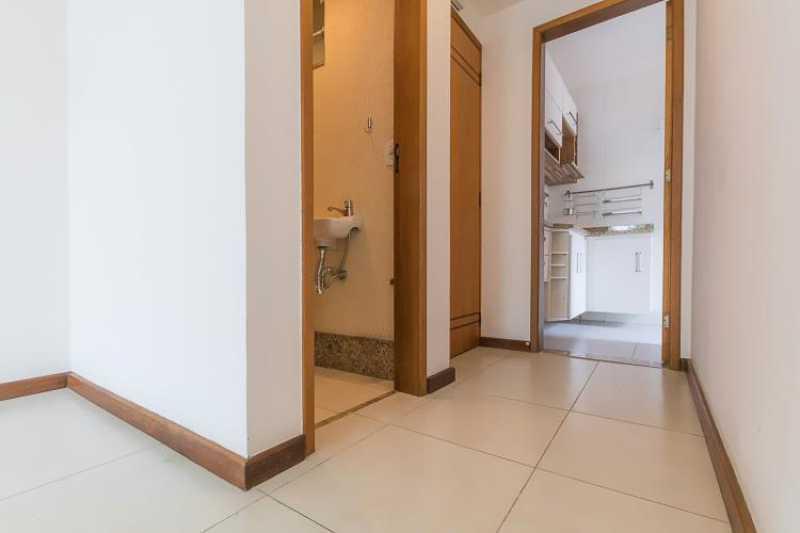 fotos-30 - Apartamento 2 quartos à venda Badu, Niterói - R$ 228.900 - SVAP20535 - 23
