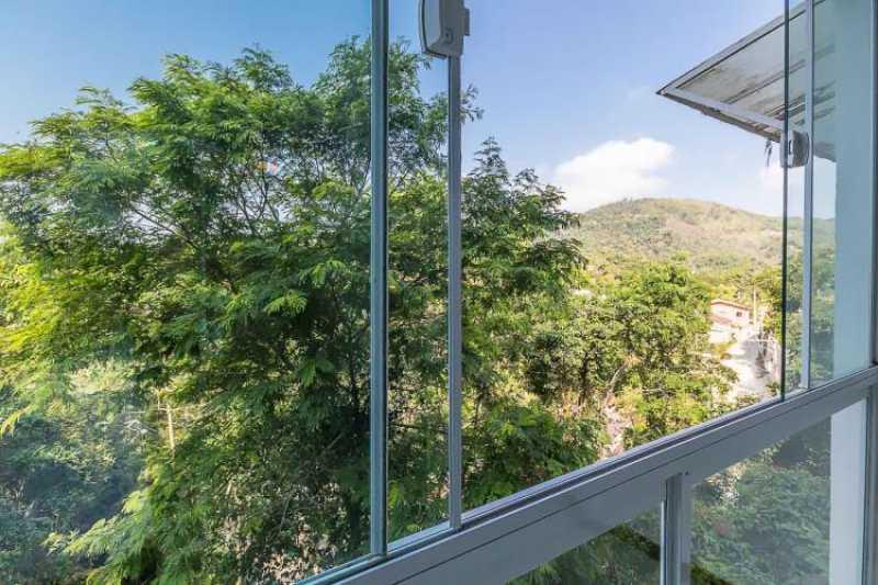 fotos-31 - Apartamento 2 quartos à venda Badu, Niterói - R$ 228.900 - SVAP20535 - 24