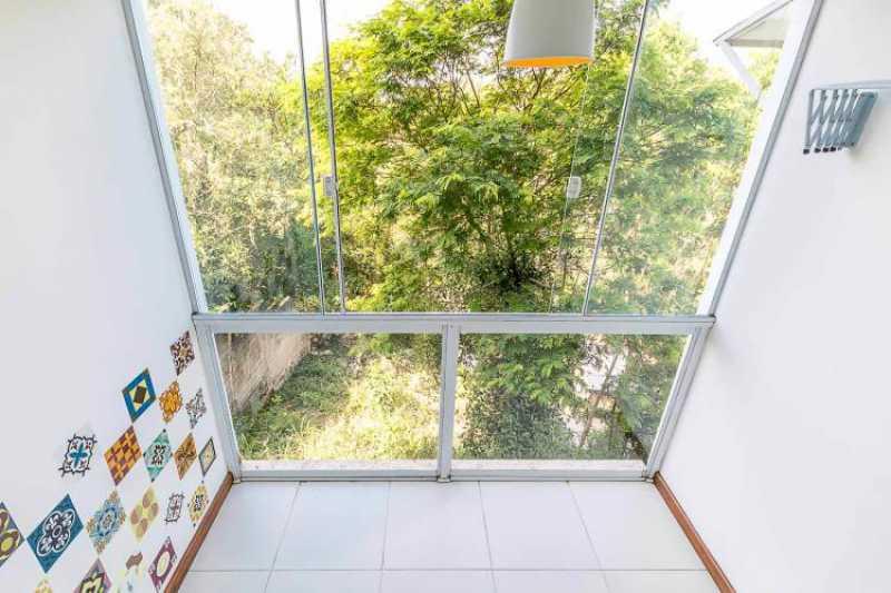 fotos-32 - Apartamento 2 quartos à venda Badu, Niterói - R$ 228.900 - SVAP20535 - 25