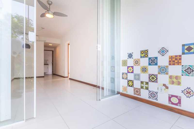 fotos-33 - Apartamento 2 quartos à venda Badu, Niterói - R$ 228.900 - SVAP20535 - 26