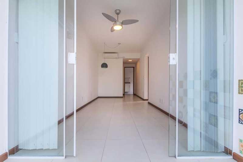 fotos-34 - Apartamento 2 quartos à venda Badu, Niterói - R$ 228.900 - SVAP20535 - 27