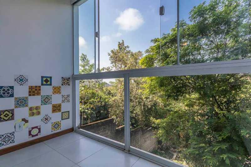 fotos-35 - Apartamento 2 quartos à venda Badu, Niterói - R$ 228.900 - SVAP20535 - 28