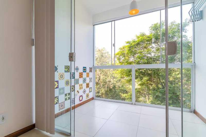 fotos-36 - Apartamento 2 quartos à venda Badu, Niterói - R$ 228.900 - SVAP20535 - 29