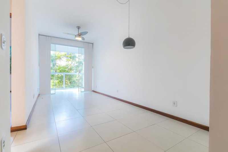 fotos-37 - Apartamento 2 quartos à venda Badu, Niterói - R$ 228.900 - SVAP20535 - 30