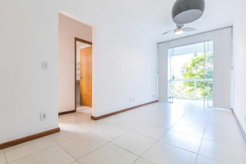 fotos-40 - Apartamento 2 quartos à venda Badu, Niterói - R$ 228.900 - SVAP20535 - 31