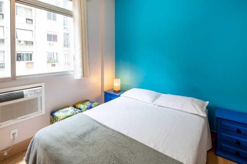 5 - Apartamento 1 quarto à venda Copacabana, Rio de Janeiro - R$ 399.000 - SVAP10050 - 6