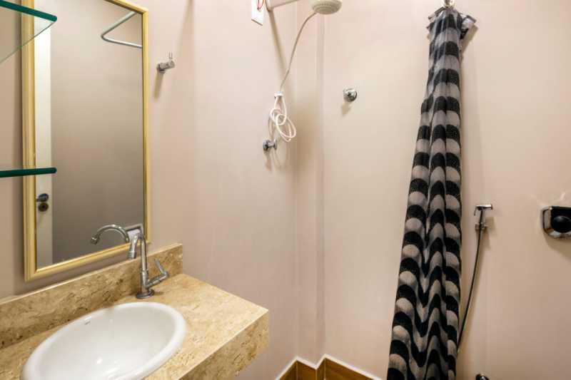 8 - Apartamento 1 quarto à venda Copacabana, Rio de Janeiro - R$ 399.000 - SVAP10050 - 9