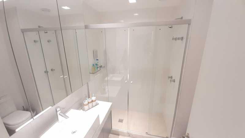 14 - Apartamento 2 quartos à venda Barra da Tijuca, Rio de Janeiro - R$ 698.900 - SVAP20539 - 15