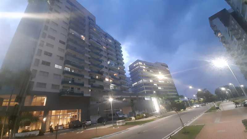 30 - Apartamento 2 quartos à venda Barra da Tijuca, Rio de Janeiro - R$ 698.900 - SVAP20539 - 31