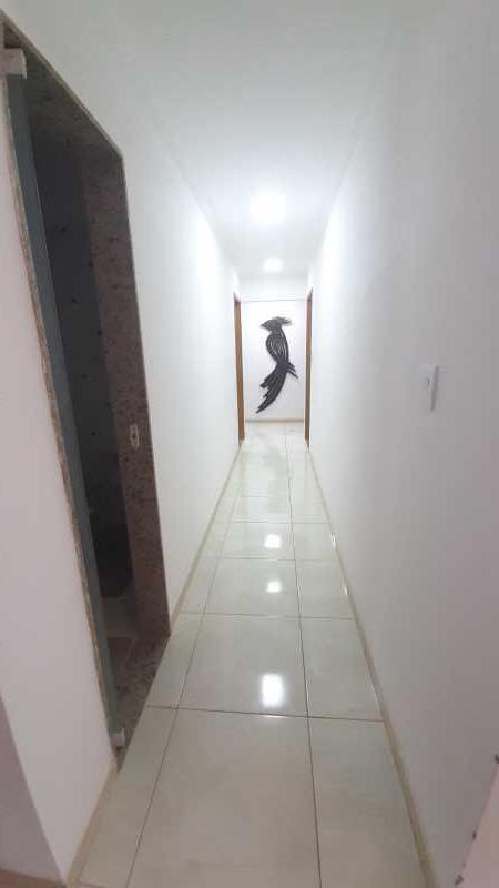 10 - Casa em Condomínio 4 quartos à venda Vargem Grande, Rio de Janeiro - R$ 899.900 - SVCN40095 - 11