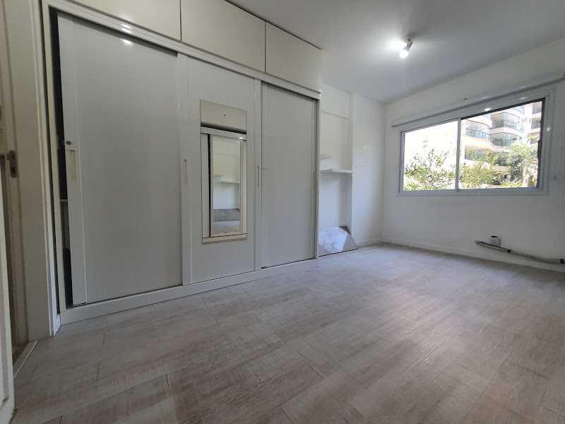 9 - Apartamento 1 quarto à venda Jacarepaguá, Rio de Janeiro - R$ 572.000 - SVAP10053 - 7