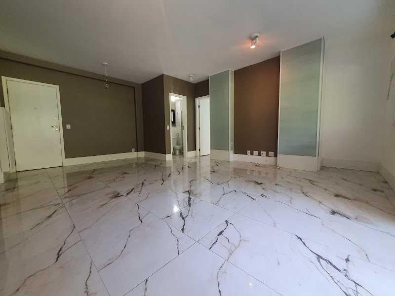 14 - Apartamento 1 quarto à venda Jacarepaguá, Rio de Janeiro - R$ 572.000 - SVAP10053 - 10